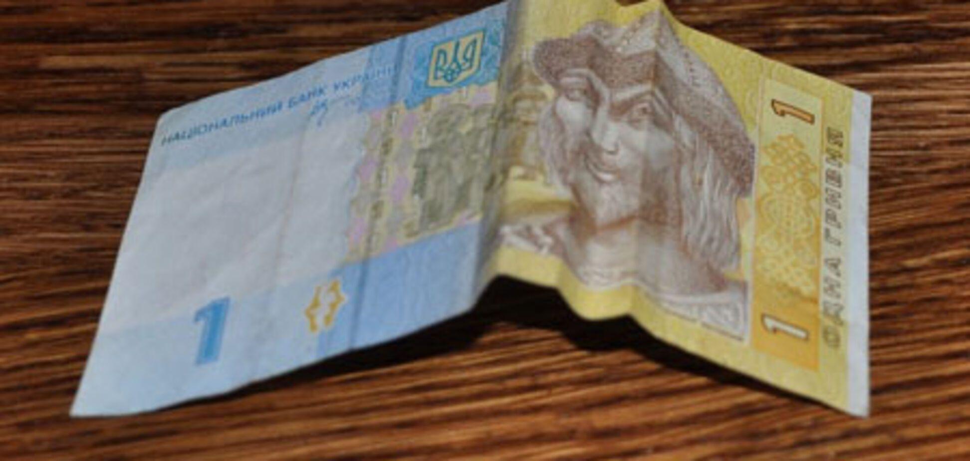 В Крыму водитель маршрутки ударил женщину из-за мятой купюры