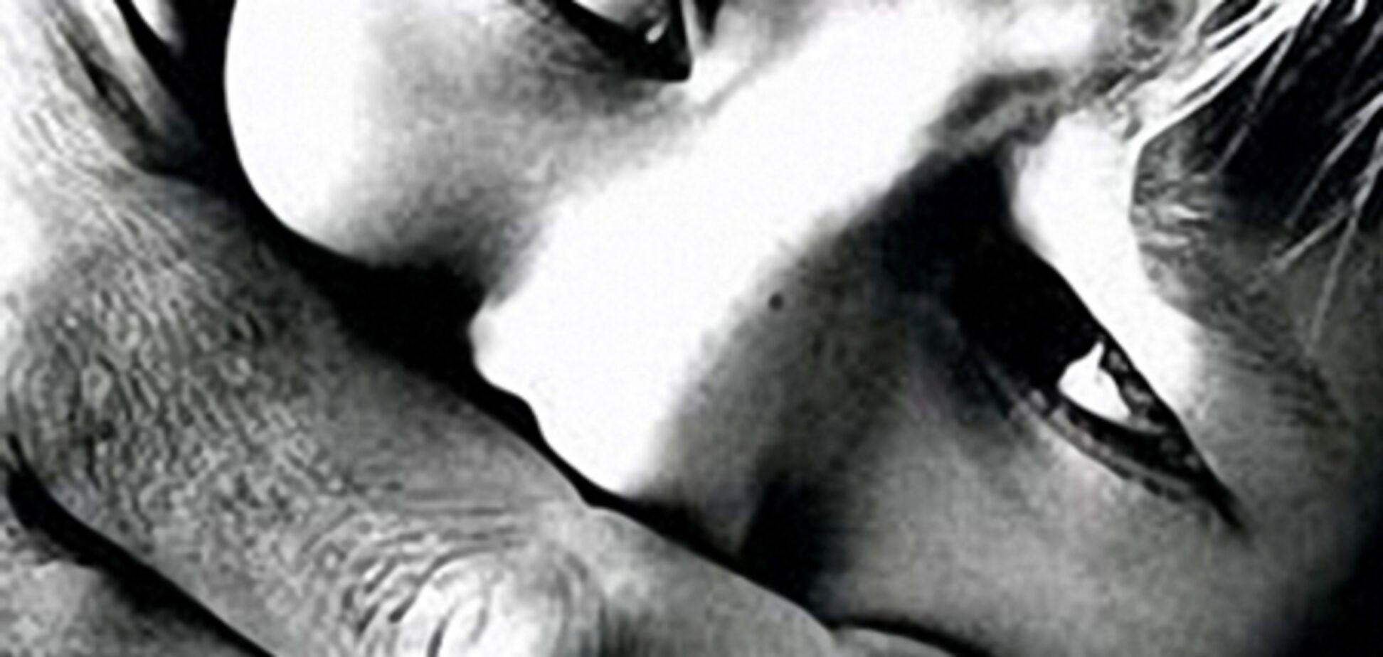 Пьяные малолетки изнасиловали и убили 8-летнюю девочку