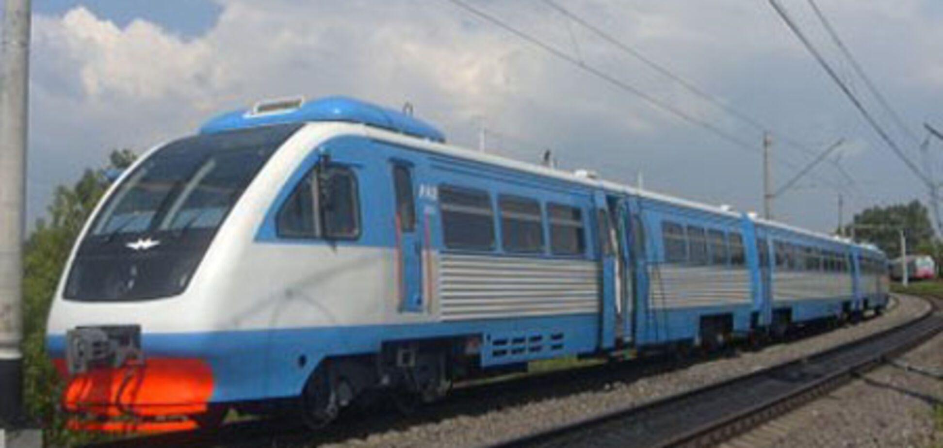 Французькі контролери вимагають захисту від пасажирів