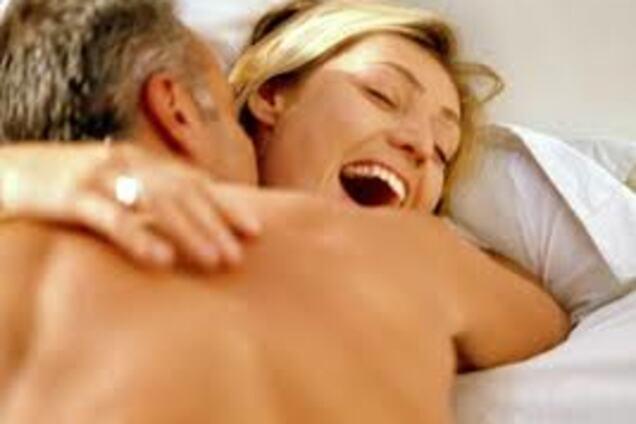 gormon-otvechayushiy-za-zhelanie-seksa