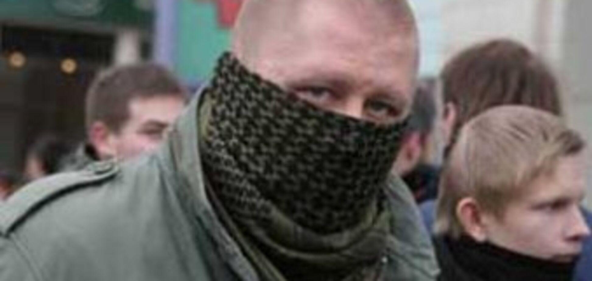 В зверском убийстве москвички подозревают выходцев с Кавказа