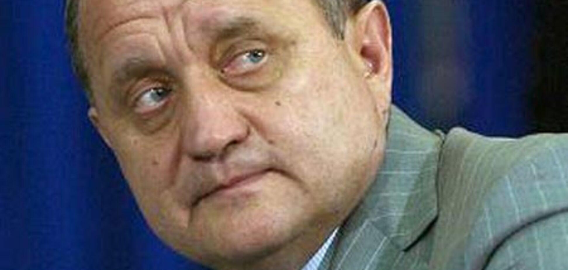 Убийство Коробчинского: милиция выдвигает новые версии