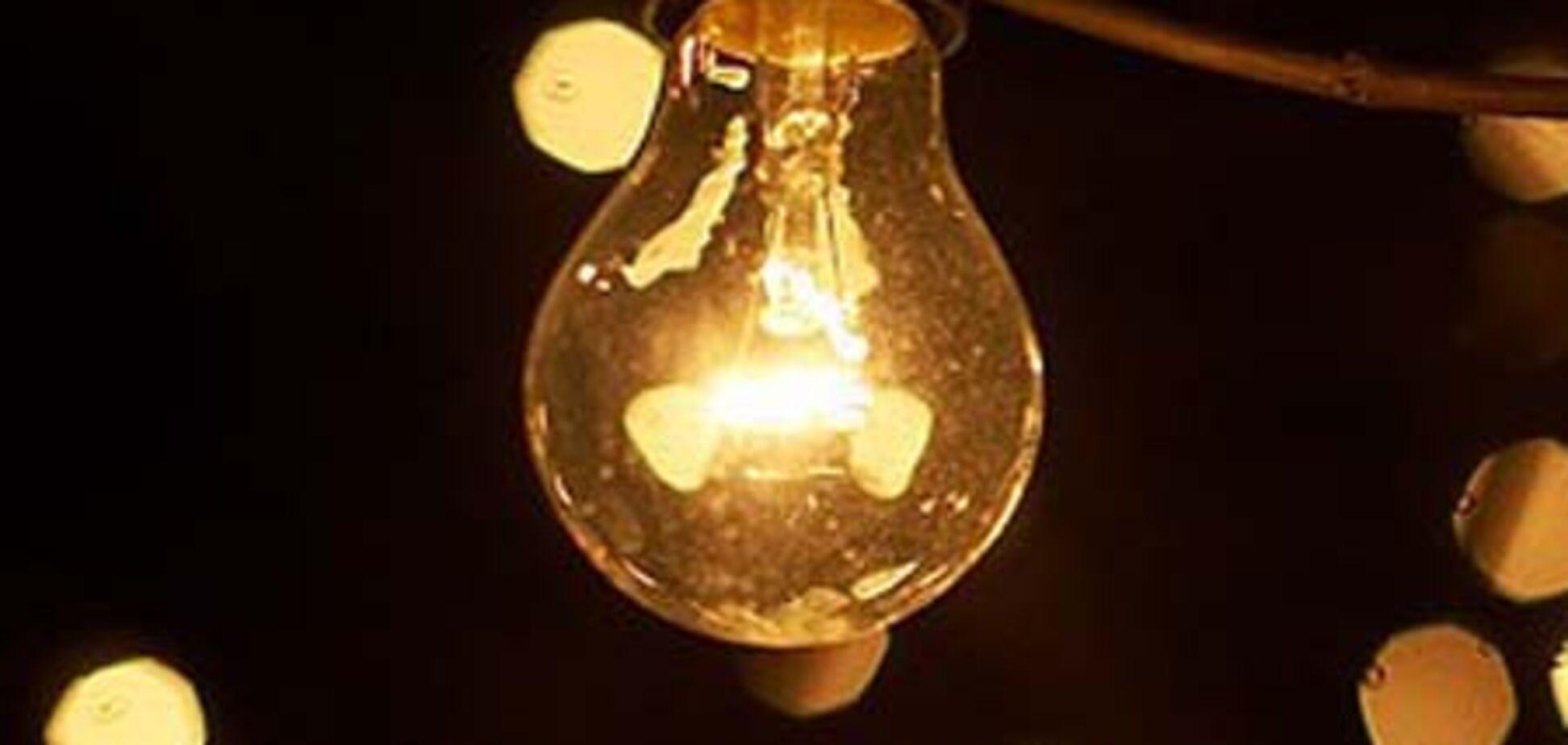 Електрика для України: запити ростуть