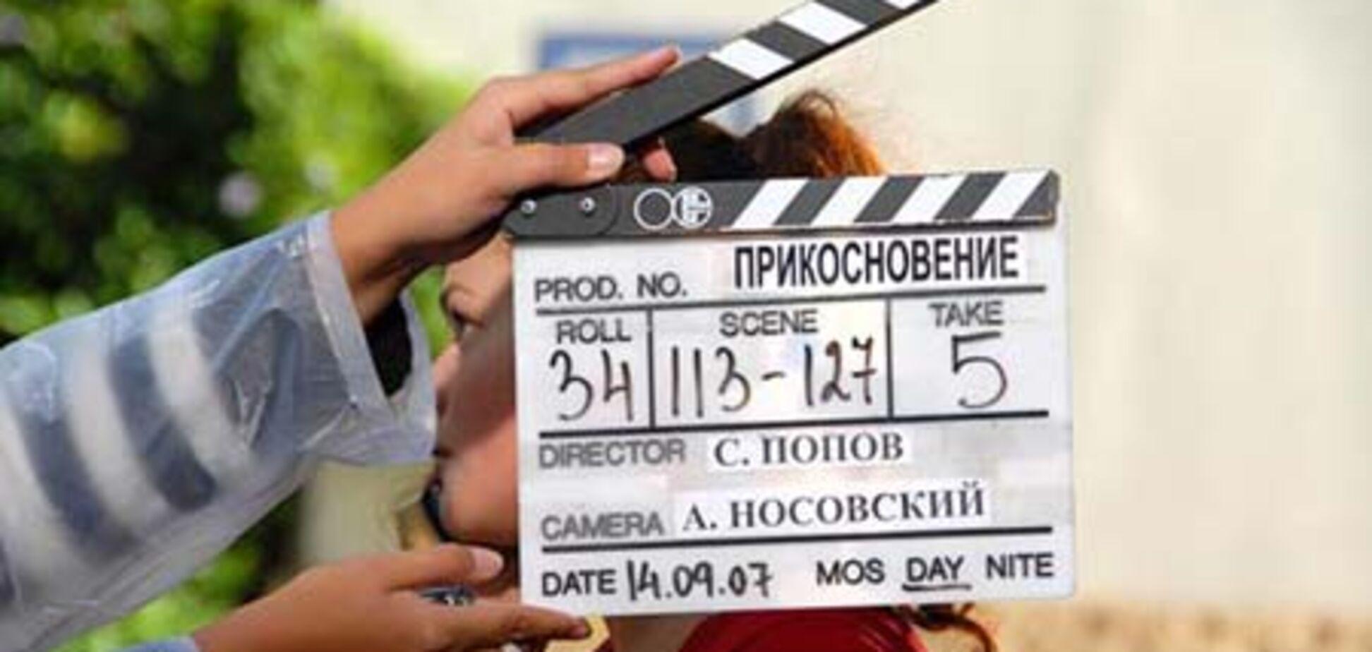 Українському кіно додадуть 100 мільйонів