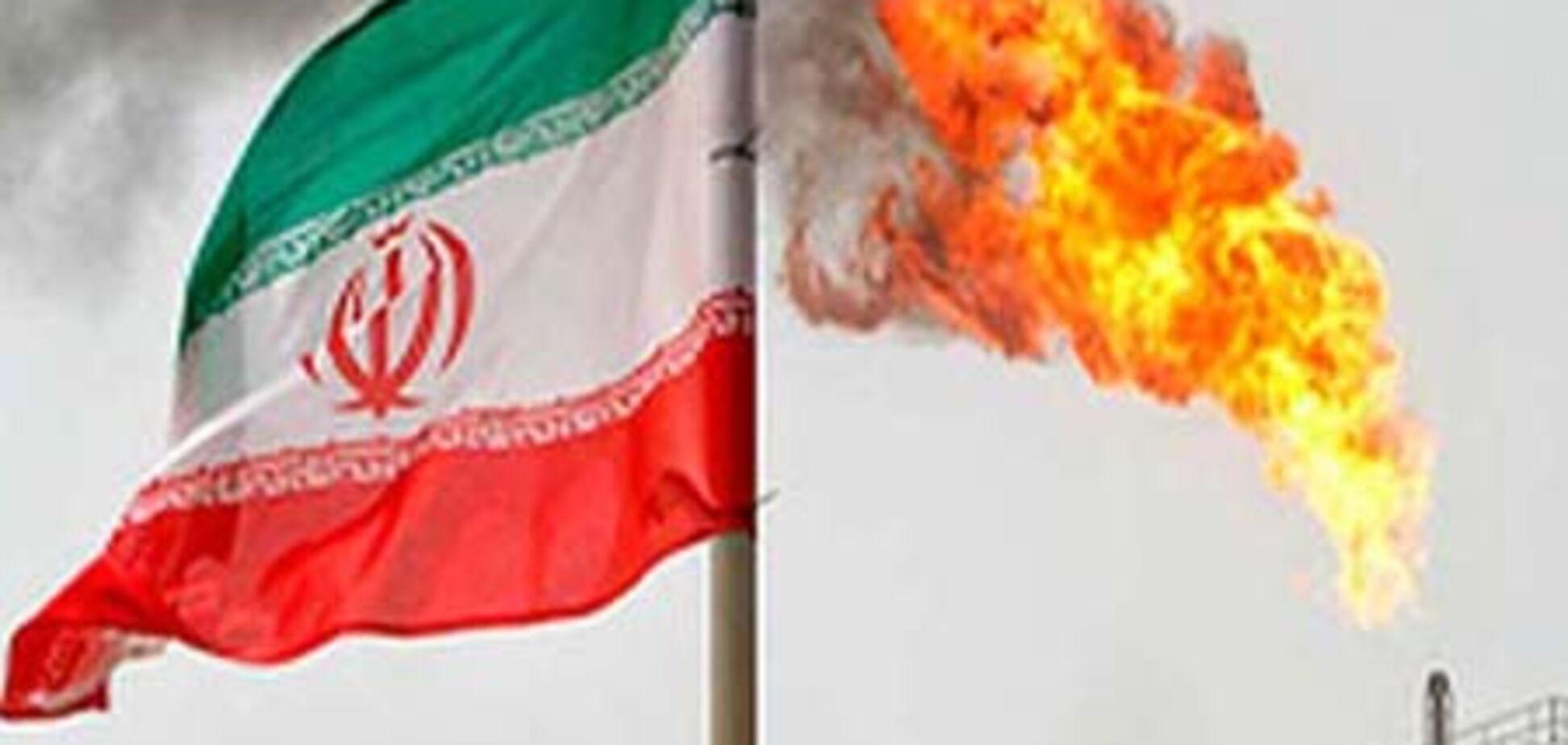 Іран назавжди відмовився від ядерних випробувань