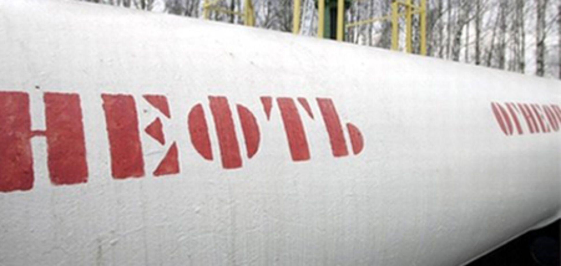 Британці та росіяни будуть разом добувати арктичну нафту