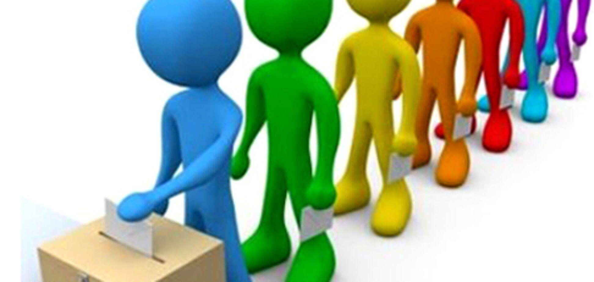 У Судані завершився референдум про розділення країни