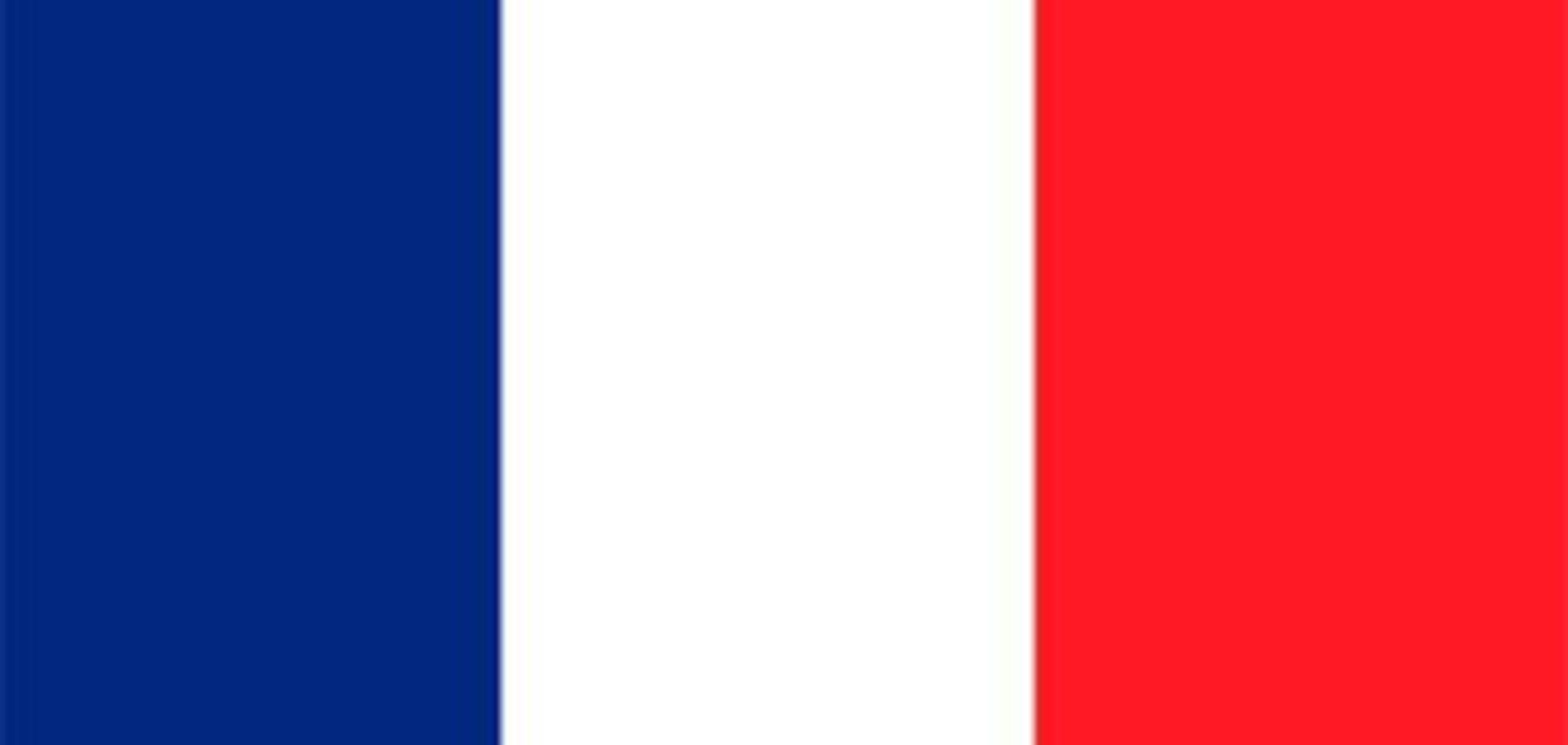 Франції екс-президент Тунісу виявився не потрібен