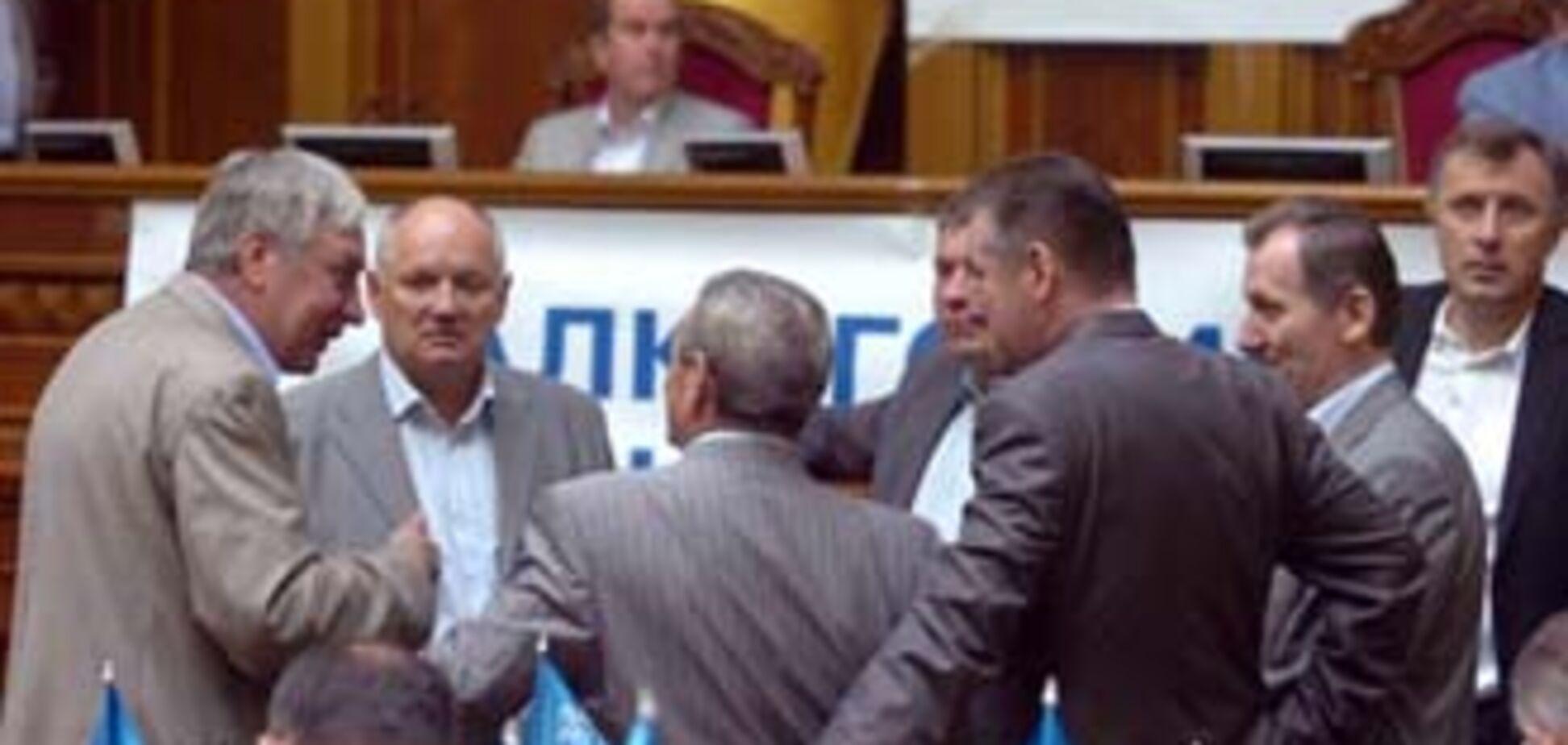 Чехія може стати притулком для українських злочинців