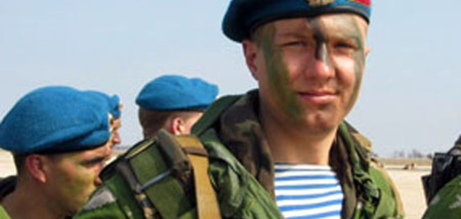 В Полтаве откосить от армии можно за 900 гривен