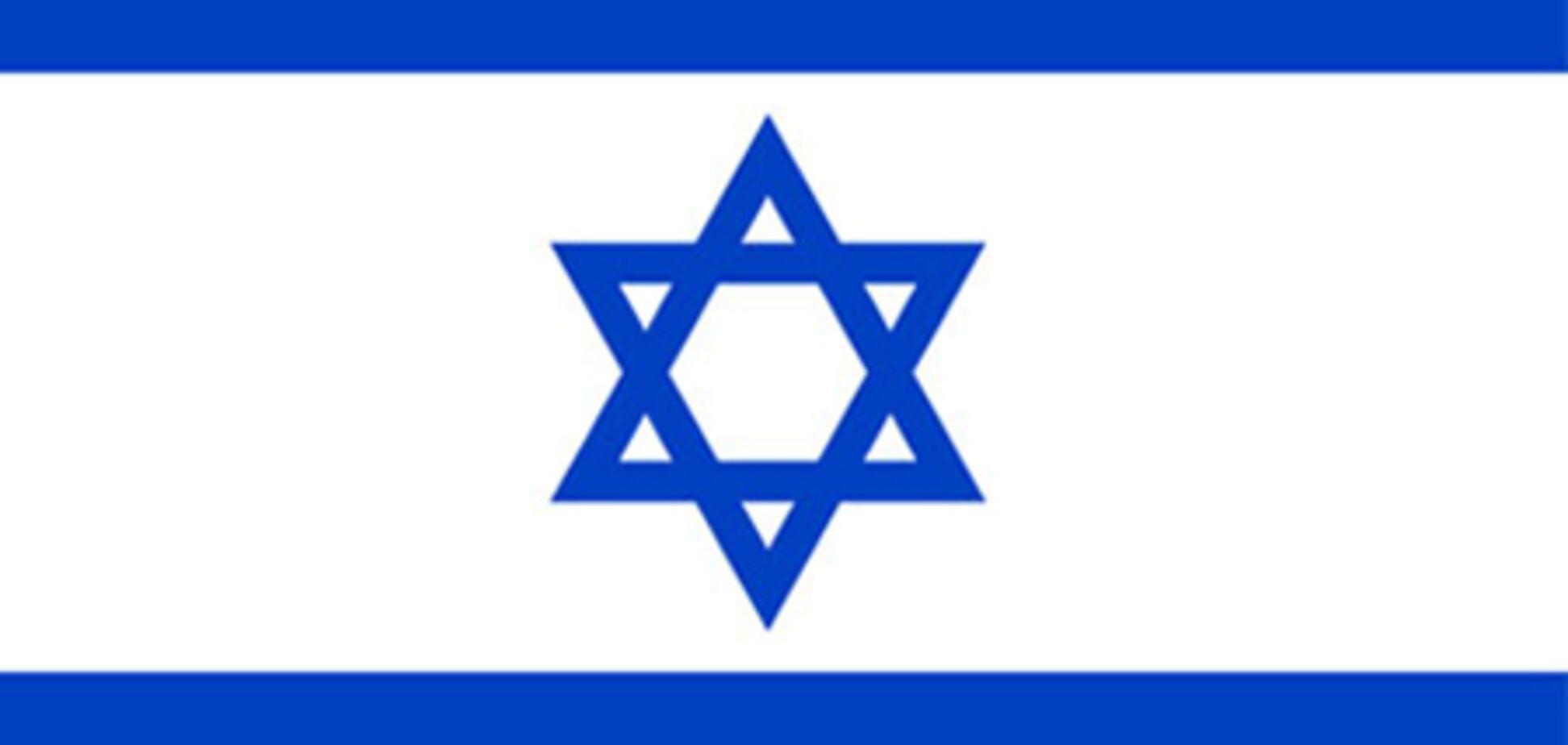 Ізраїль випробував на собі' ??ядерний' вірус