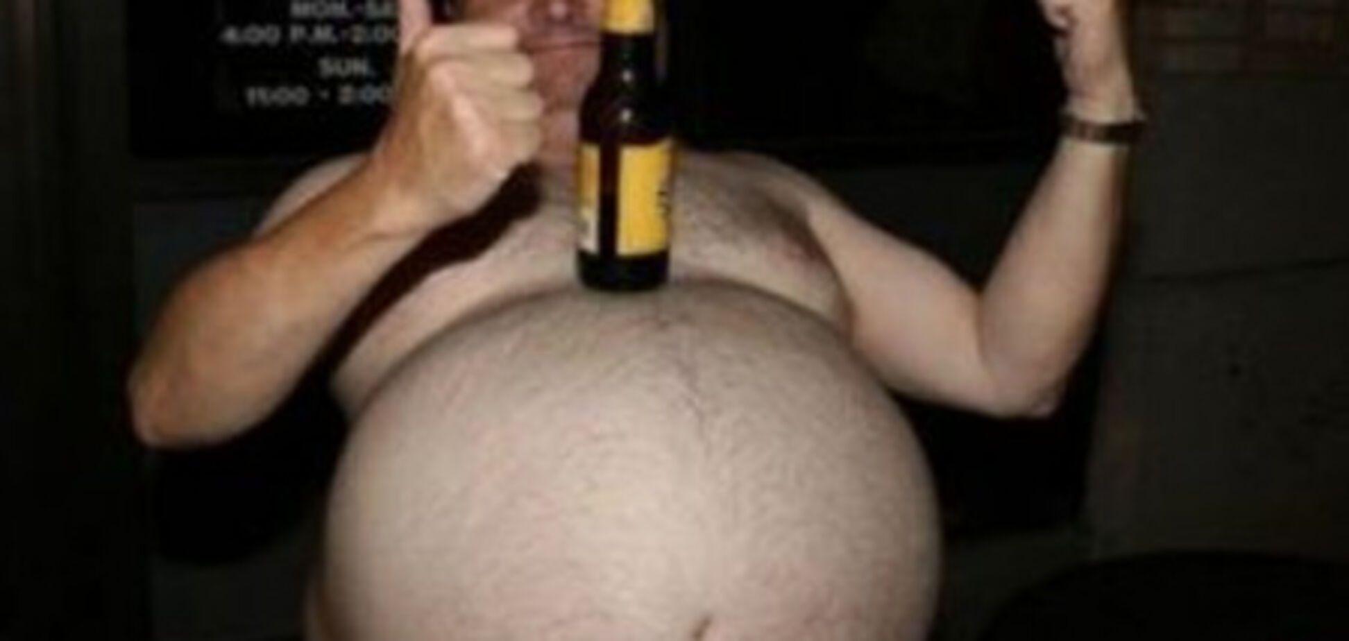Вчені розвіяли один з головних міфів про пиво