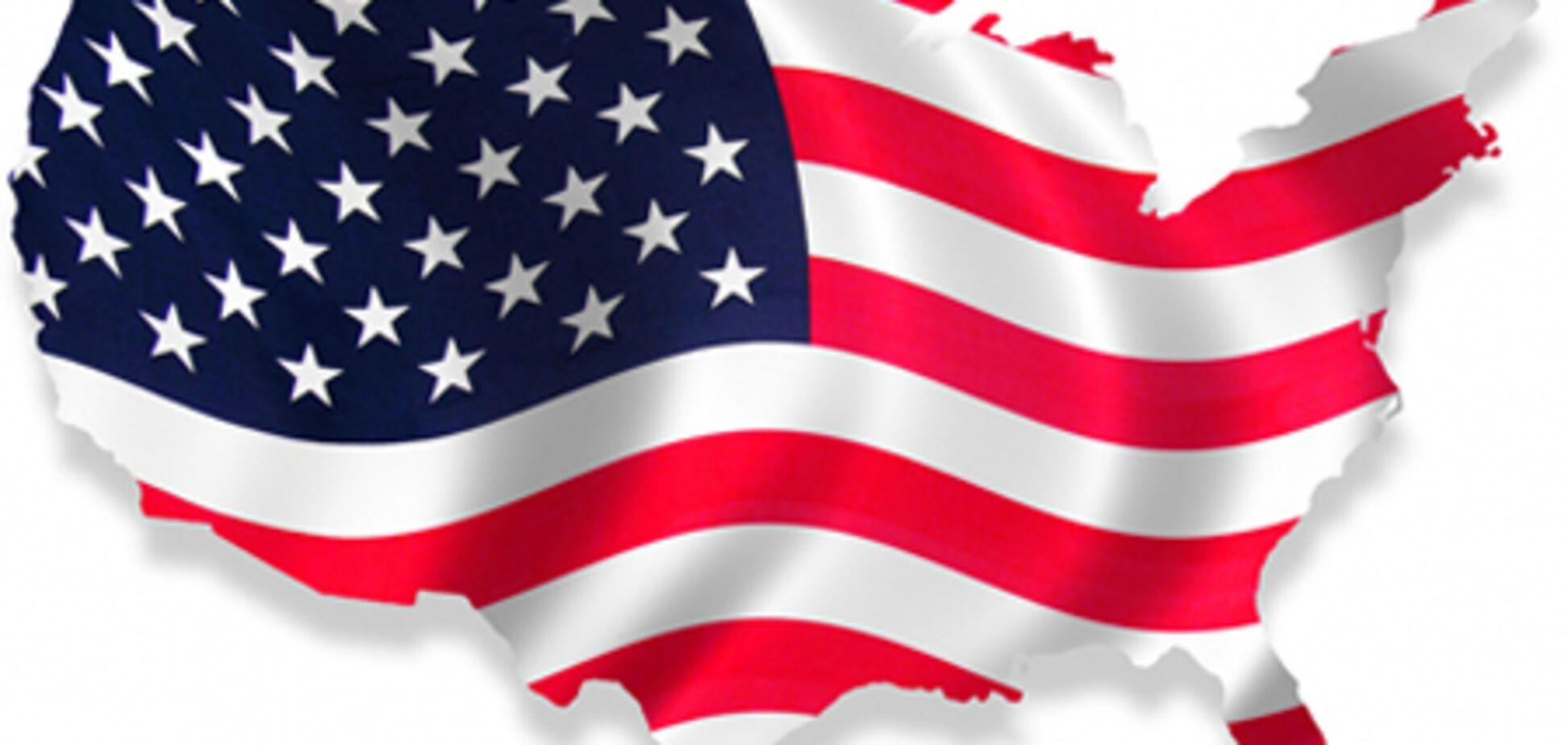 Держборг США побив усі рекорди