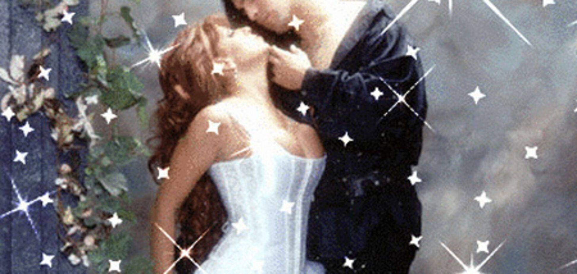 10 секретів вічної любові