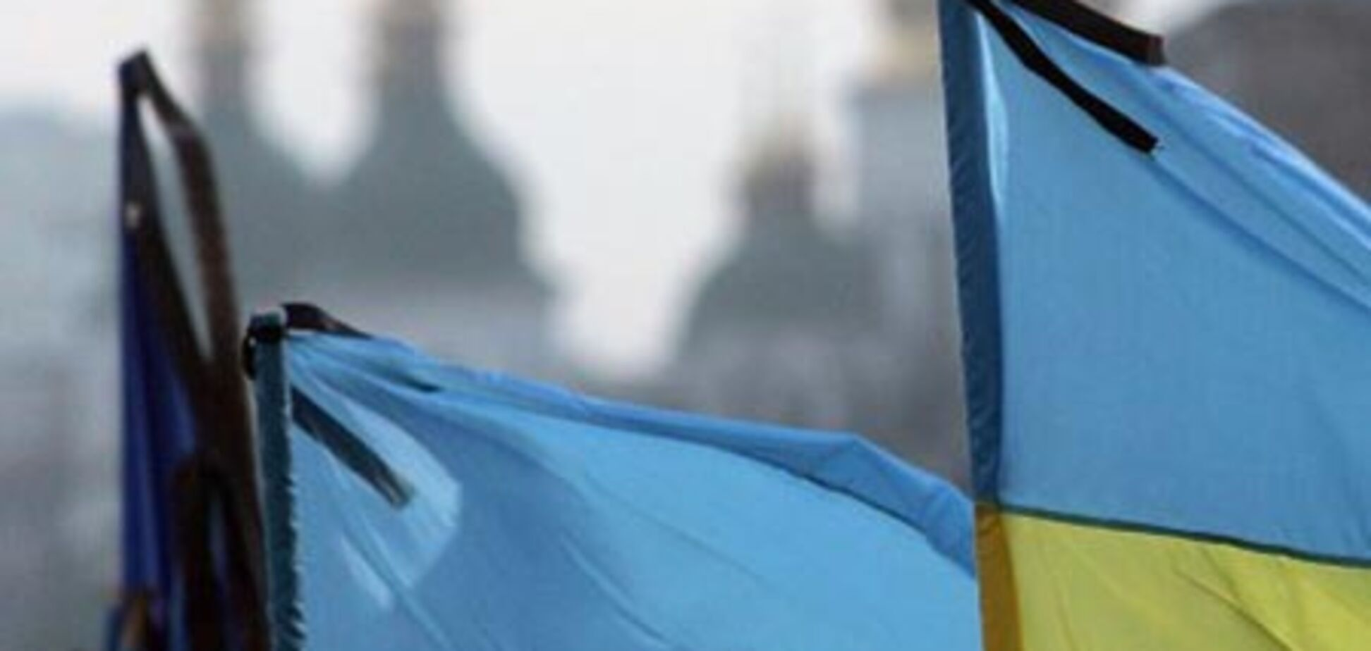 20 років Незалежної України: загадкові смерті політиків