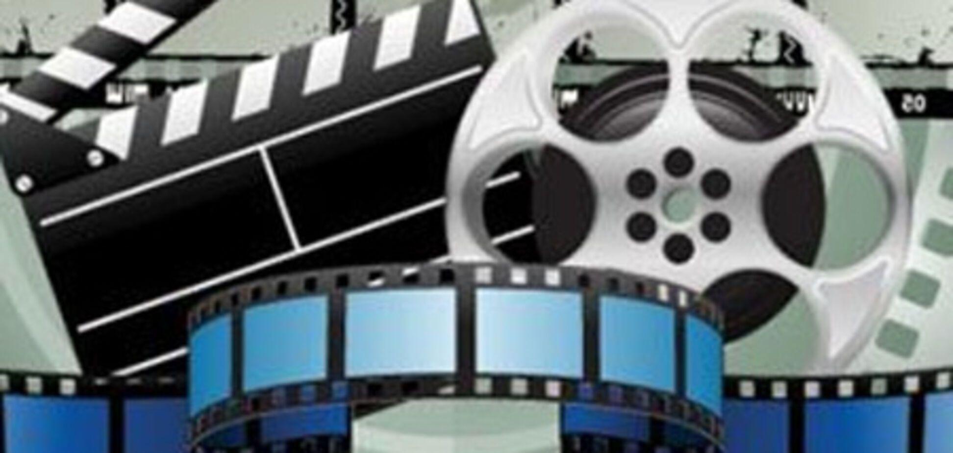Україна витратить на національний кінематограф $ 15 млн