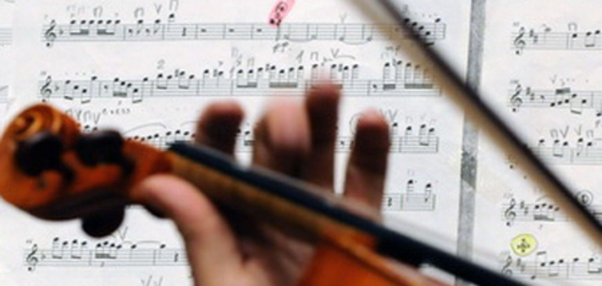 Мелодія - душа всього ... Кращі афоризми про музику