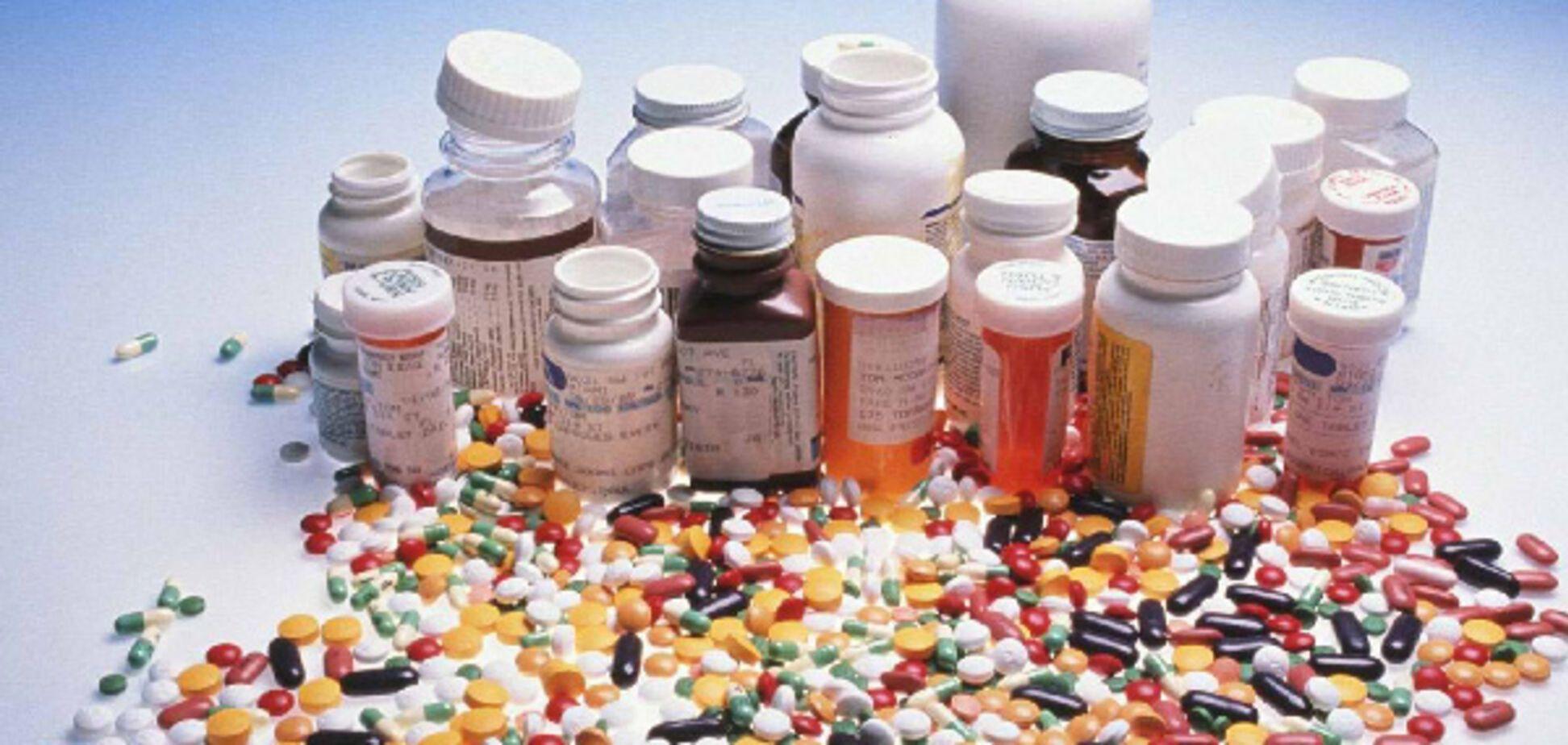 Осторожно – «доказательная» медицина!