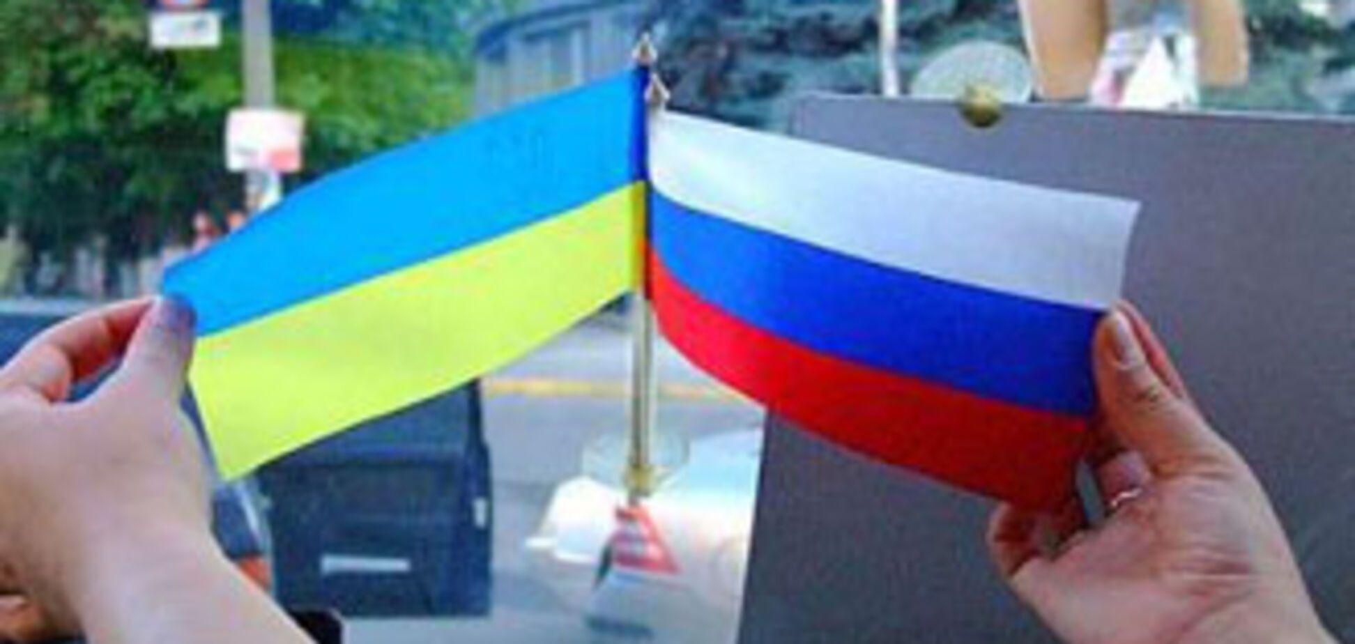 МЗС: Україна обійдеться без підказок Росії