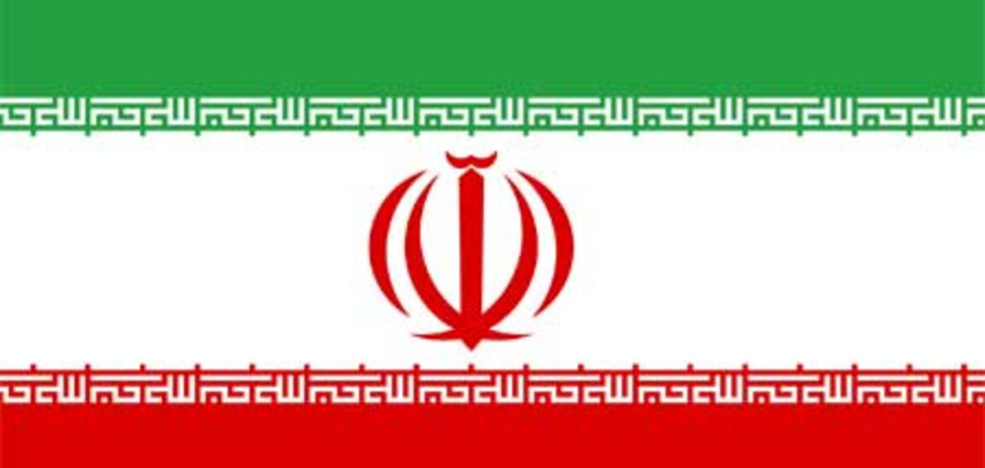 Іран звинуватив США у зломі ядерних об'єктів