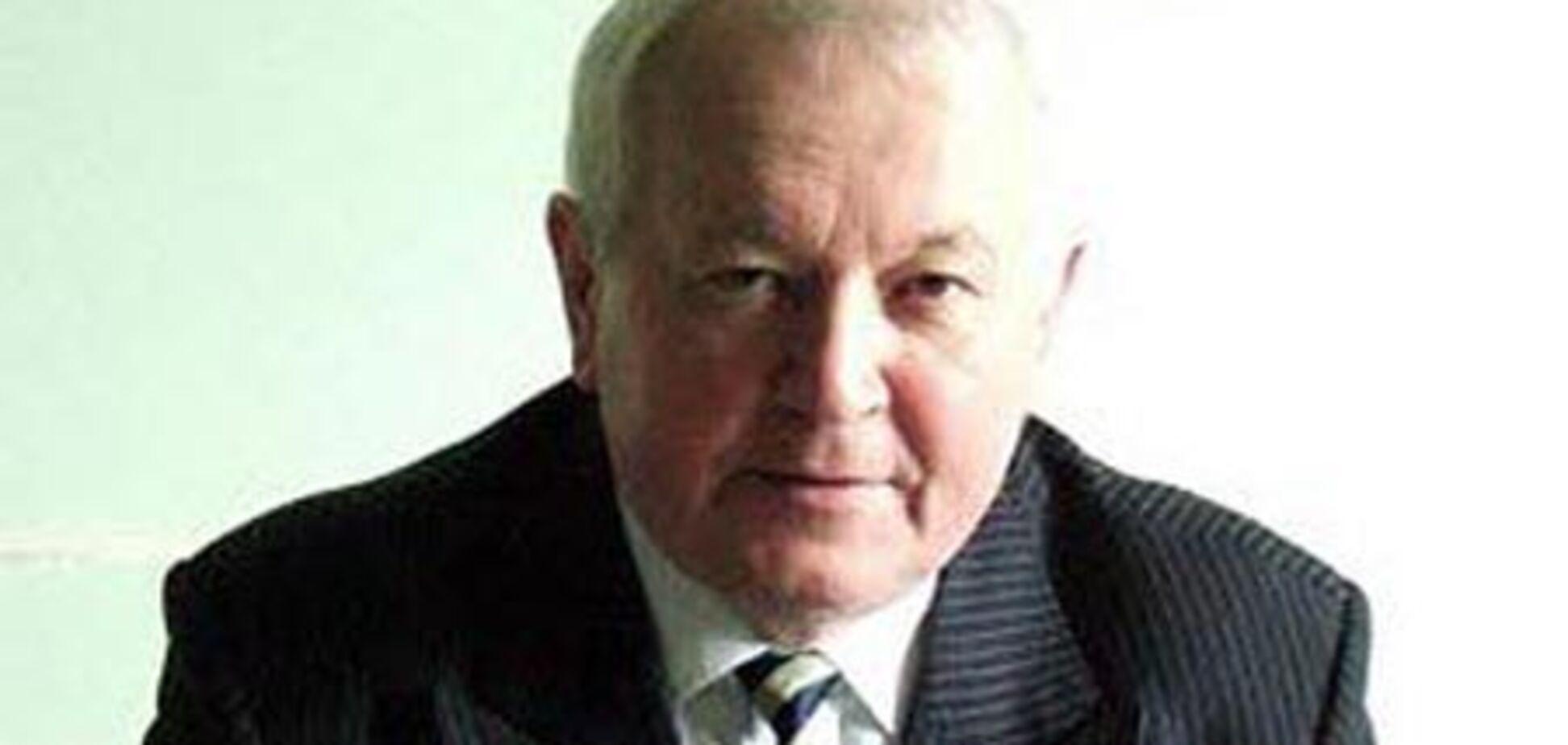 У Білорусі затримали колишнього ймовірного кандидата у президенти