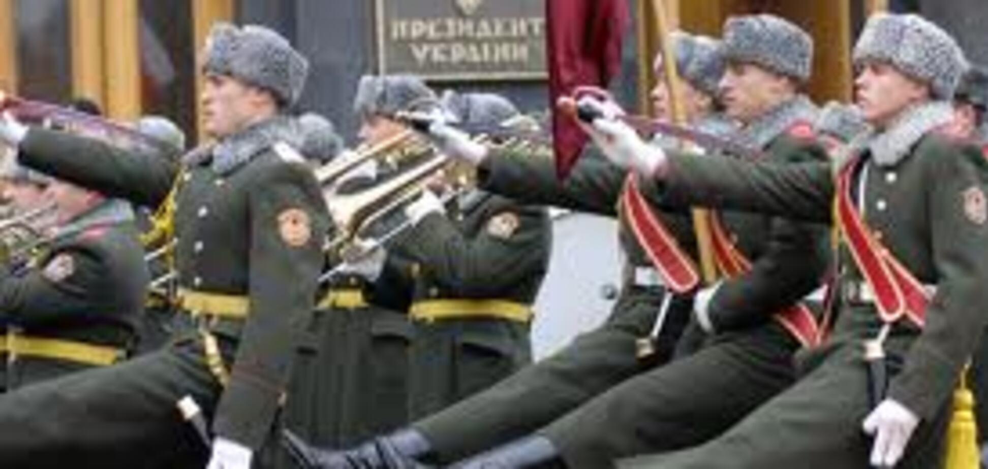 Военная прокуратура проследит за фирмами-отравителями солдат
