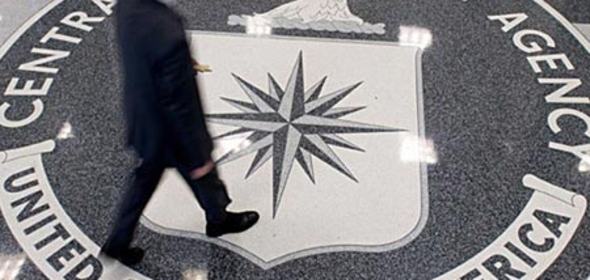 Російський шпигун з ЦРУ отримав новий термін