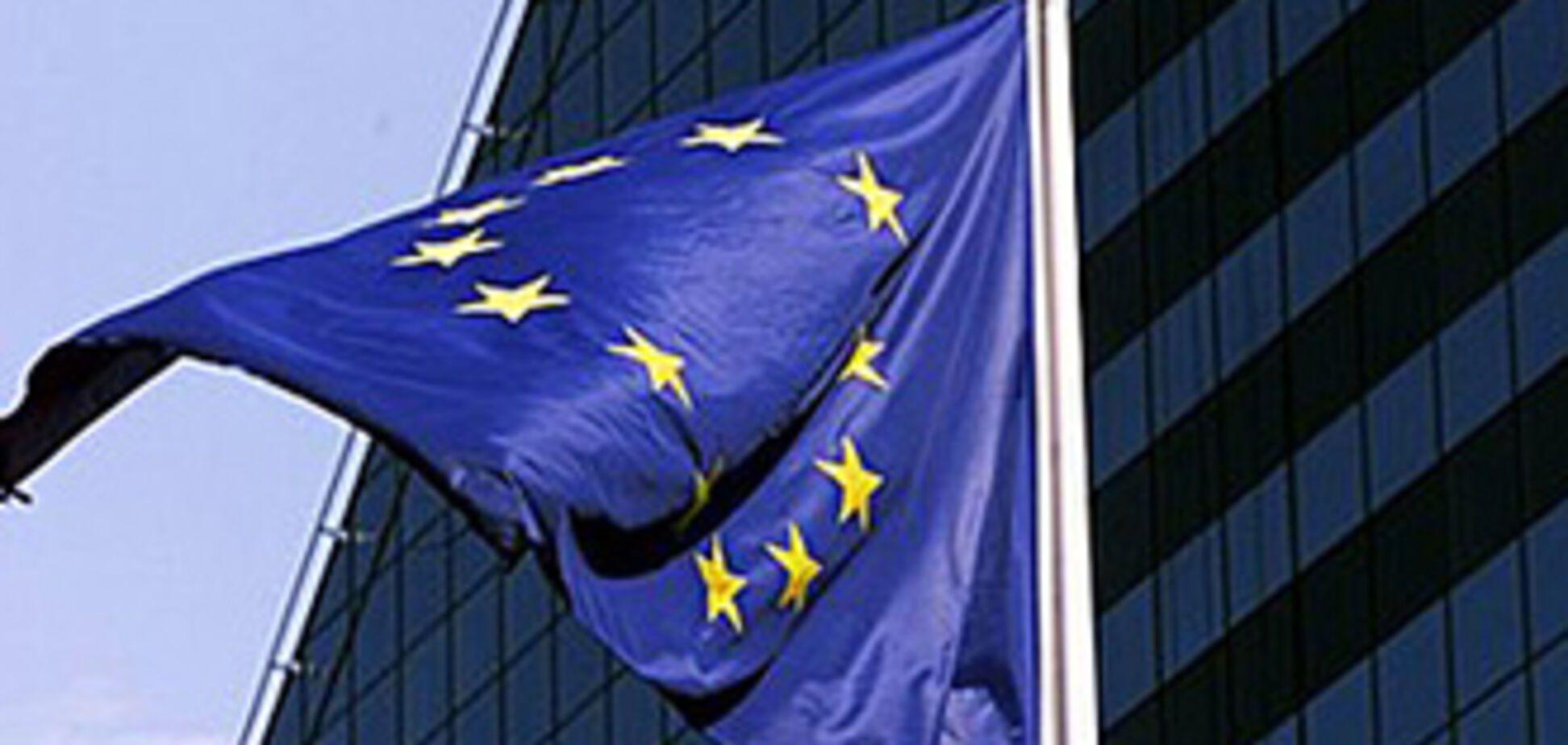 ЄС погрожує новий виток кризи