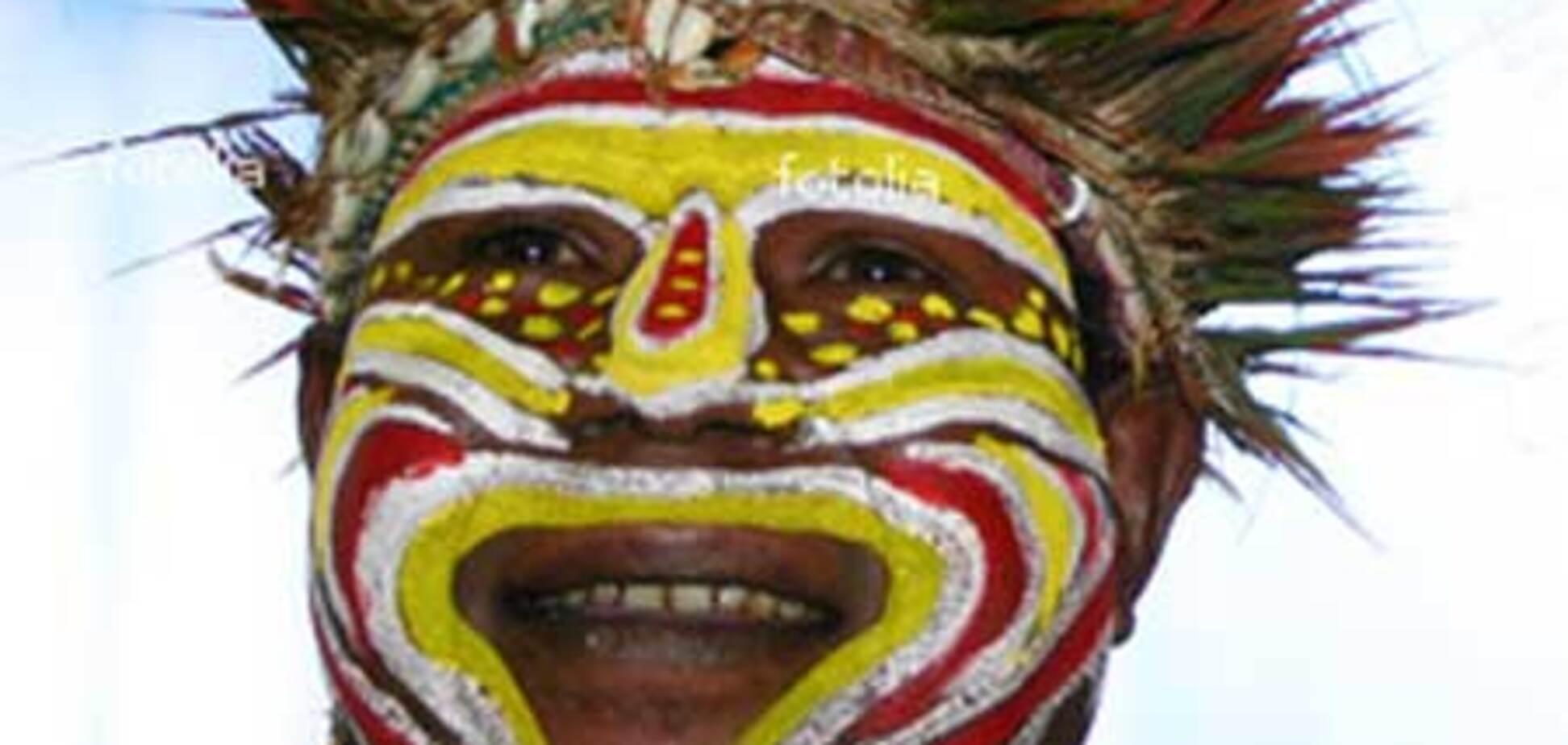 В Індонезії знайшли найстарішу жінку на планеті