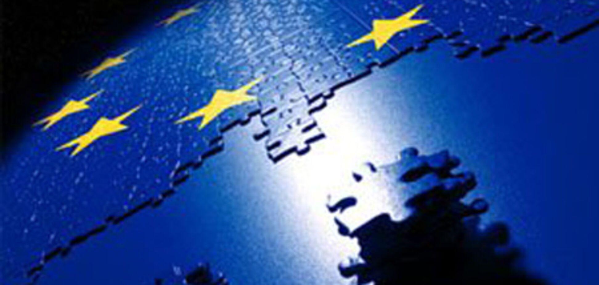 Євросоюз розбереться з Лукашенко до кінця місяця