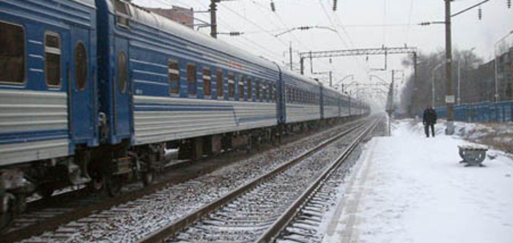Колесніков: до Москви можна буде доїхати за 5 годин