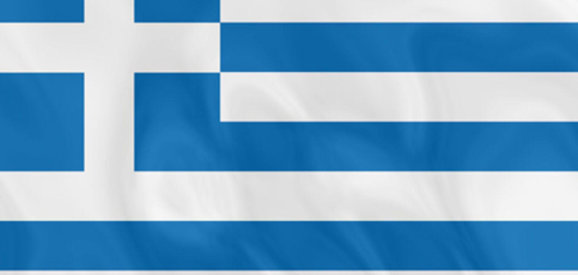 У Греції закрили всі аптеки