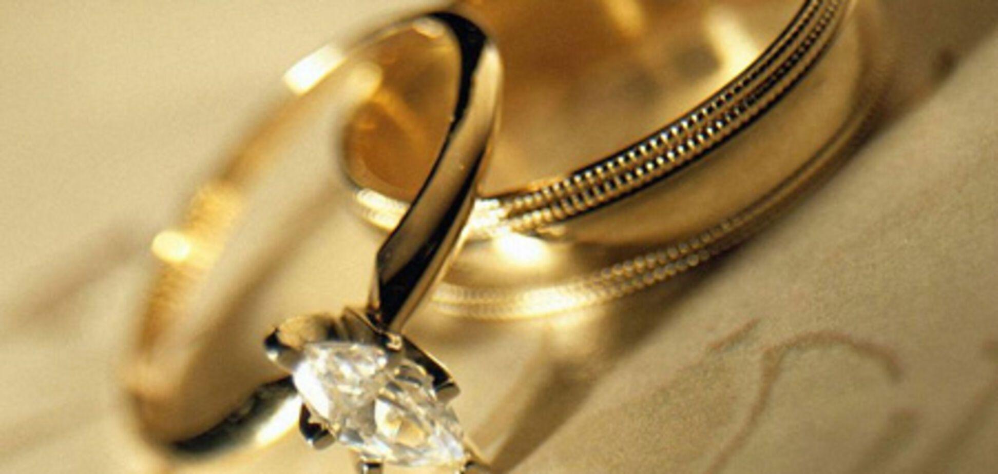 Як вийти заміж, щоб уникнути розлучення