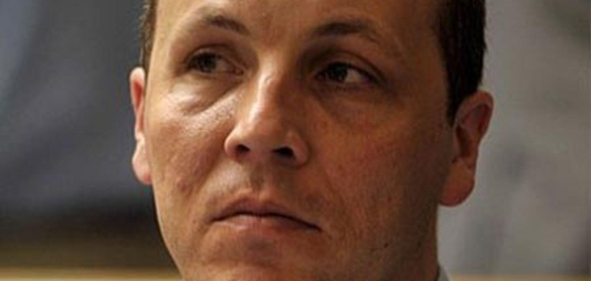 Парубій: Україна принесла в Росію цивілізацію