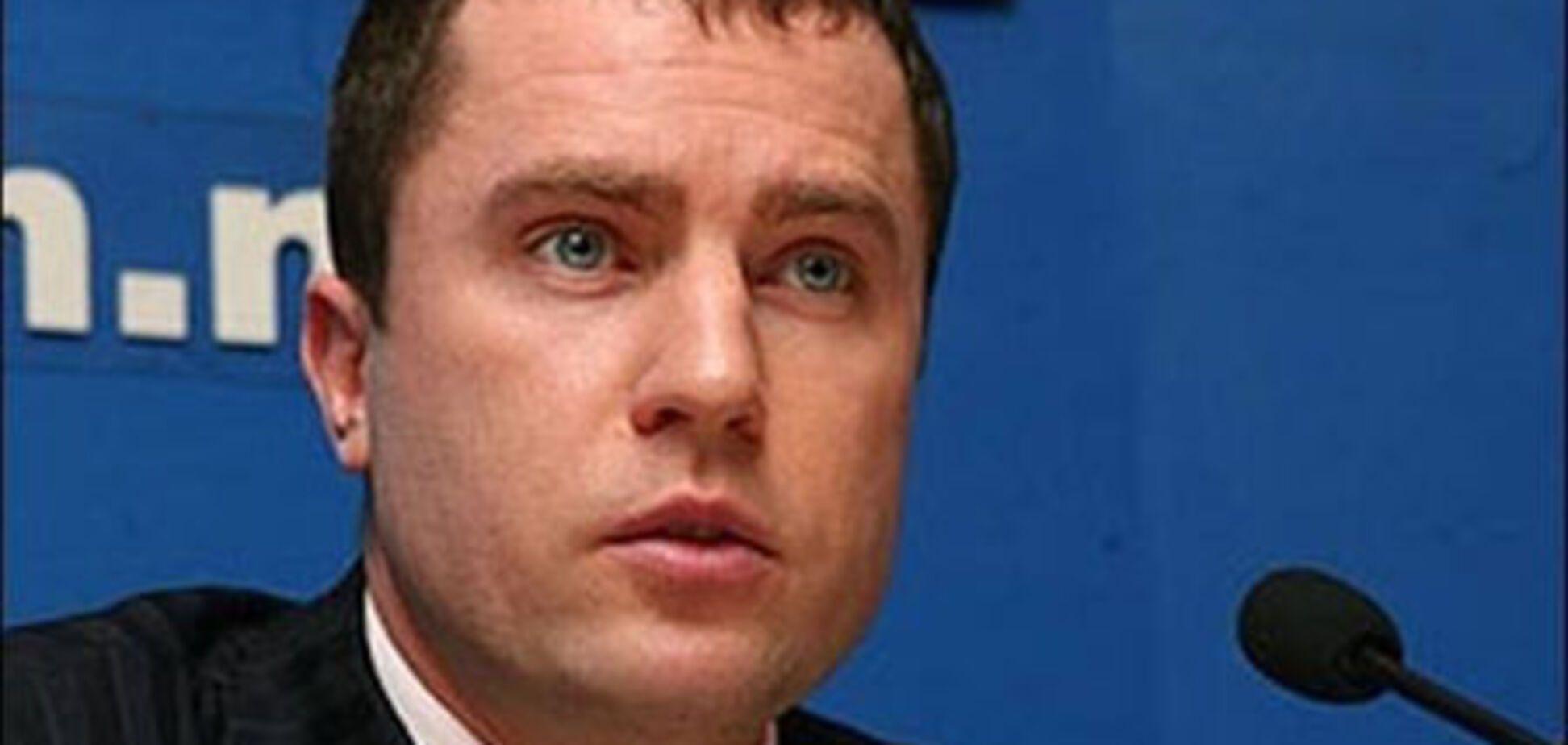 Взрывы в Макеевке носили политический характер - депутат ВР
