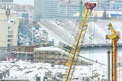 Тимошенко, НСК «Олимпийский», деньги…