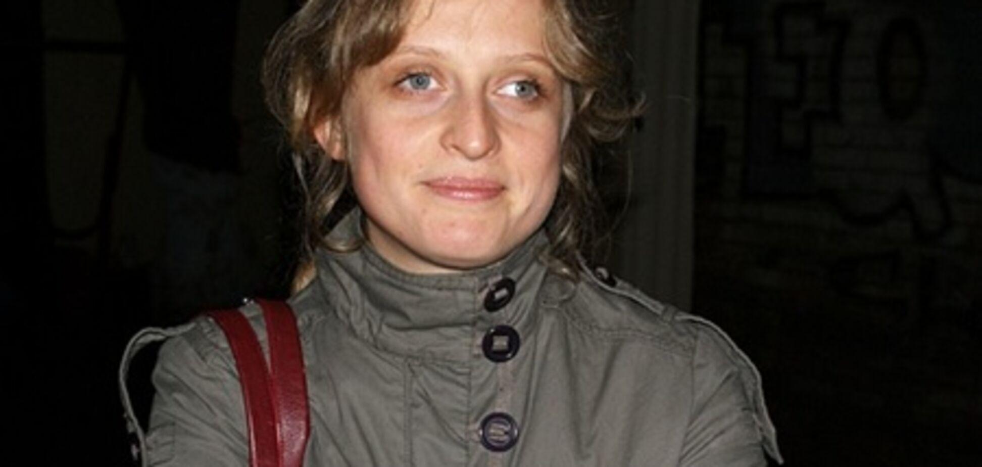 Під час теракту в 'Домодєдово' загинула відома українська поетеса та журналістка