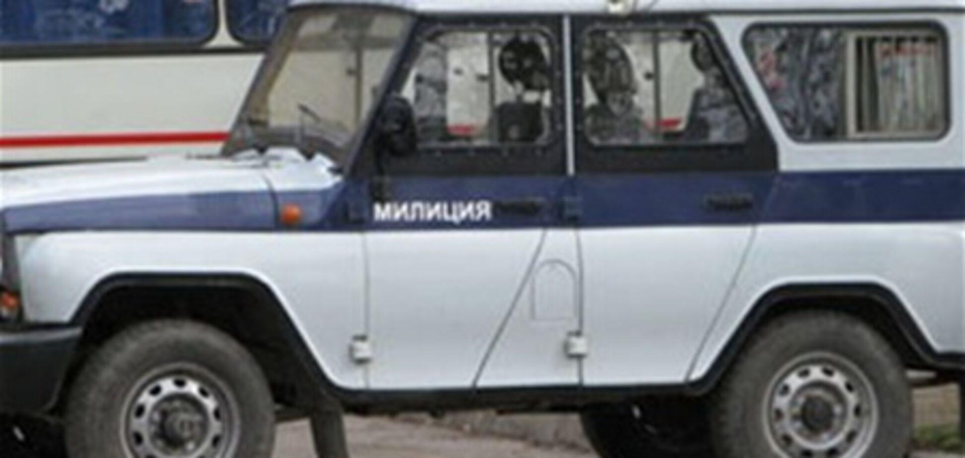 П'яний москвич 5 разів 'мінував' аеропорти. На 6-й раз його зловили