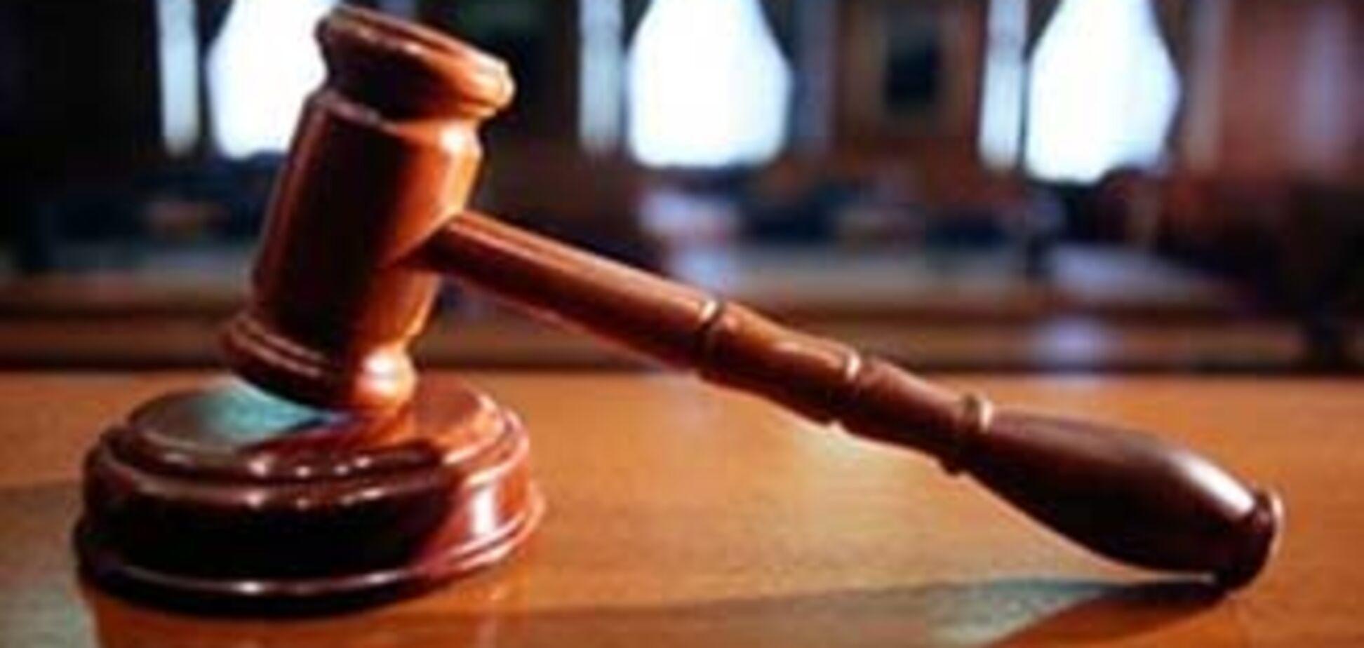 Убийцы таращанского прокурора получили по 15 лет