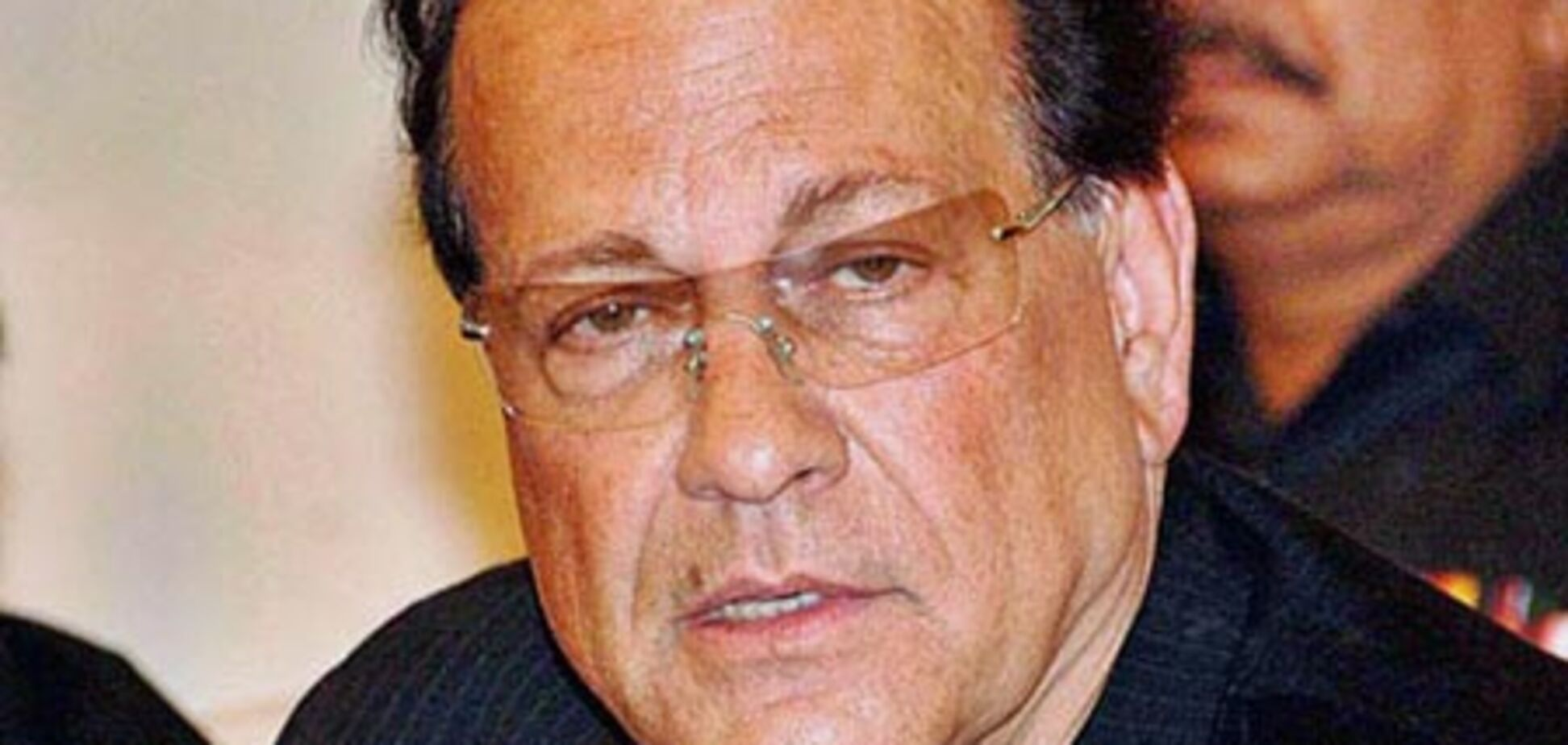 Телохранитель застрелил губернатора пакистанской провинции