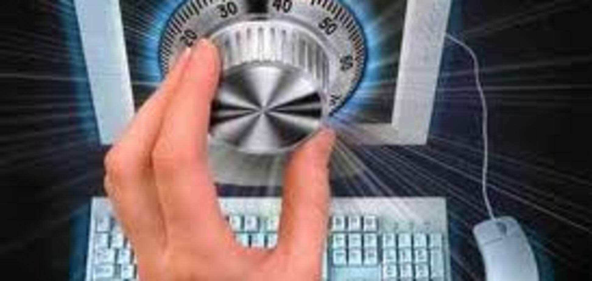 Расследование: Схемы мошенничества в интернет-банкинге