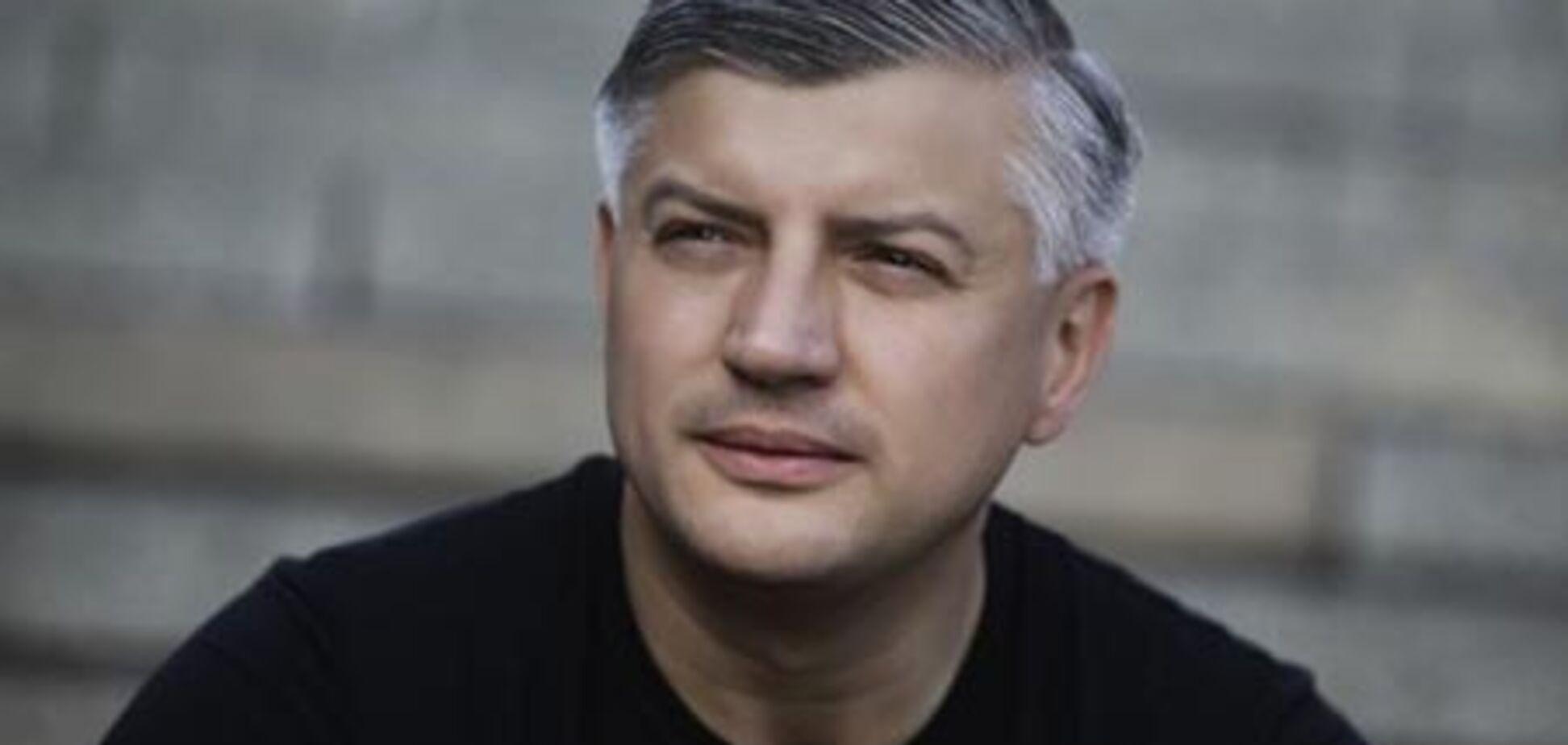 Неизвестные расстреляли экс-кандидата в мэры Одессы