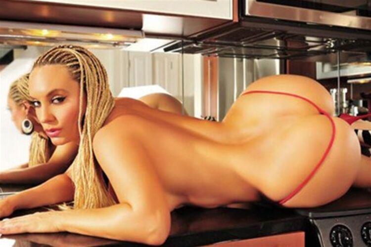 Николь коко фото задницы, марина яровикова порно видео