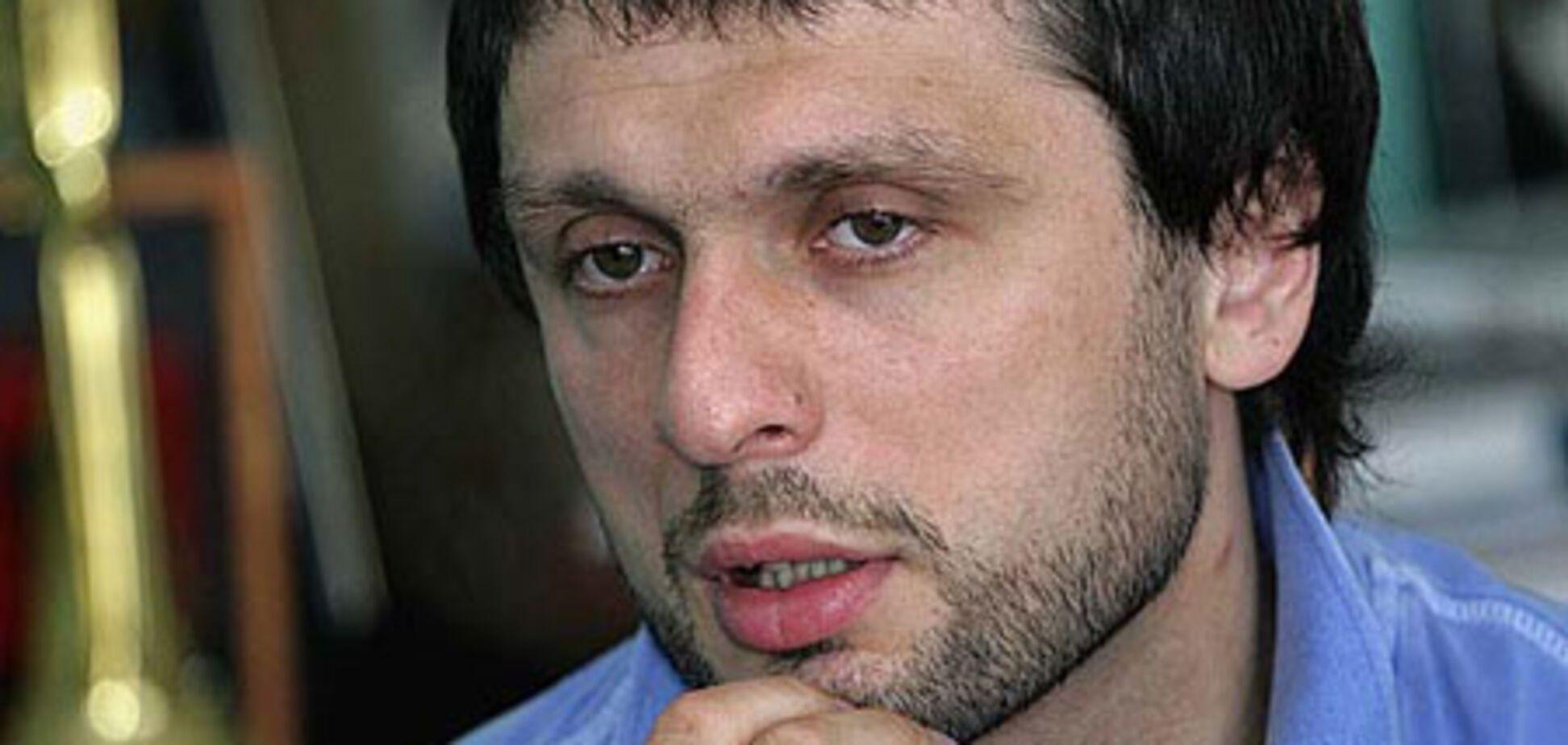 Кохан: У наших силах дати світові український новий кінематограф