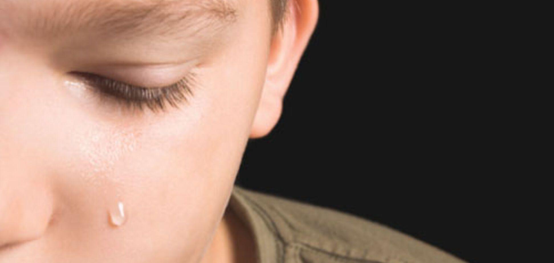 На Буковине воспитатель интерната 16 лет насиловал мальчиков