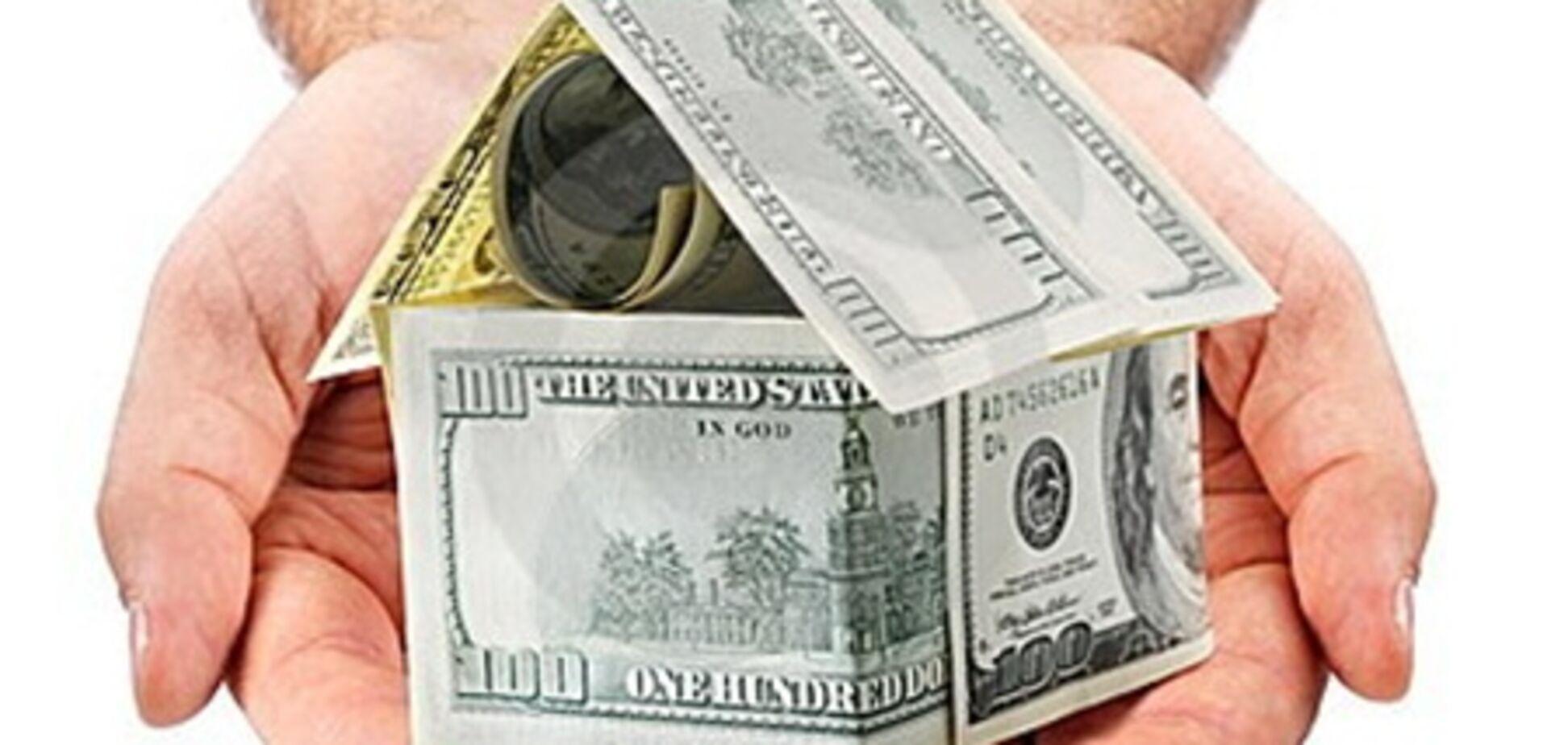 Новые правила обмена валют могут затормозить рынок жилья