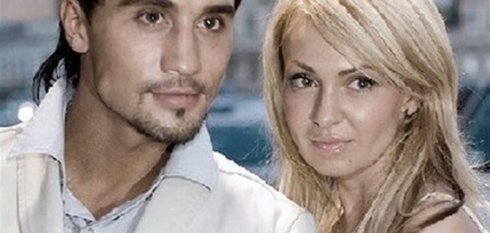 У Билана и Рудковской есть двойники?