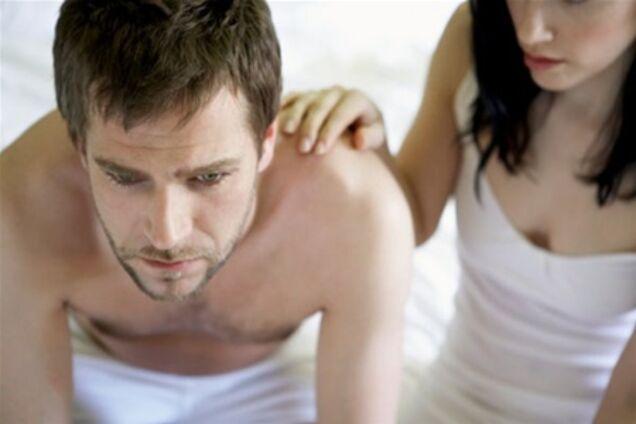 Как сделать так чтобы мужчину возбудить