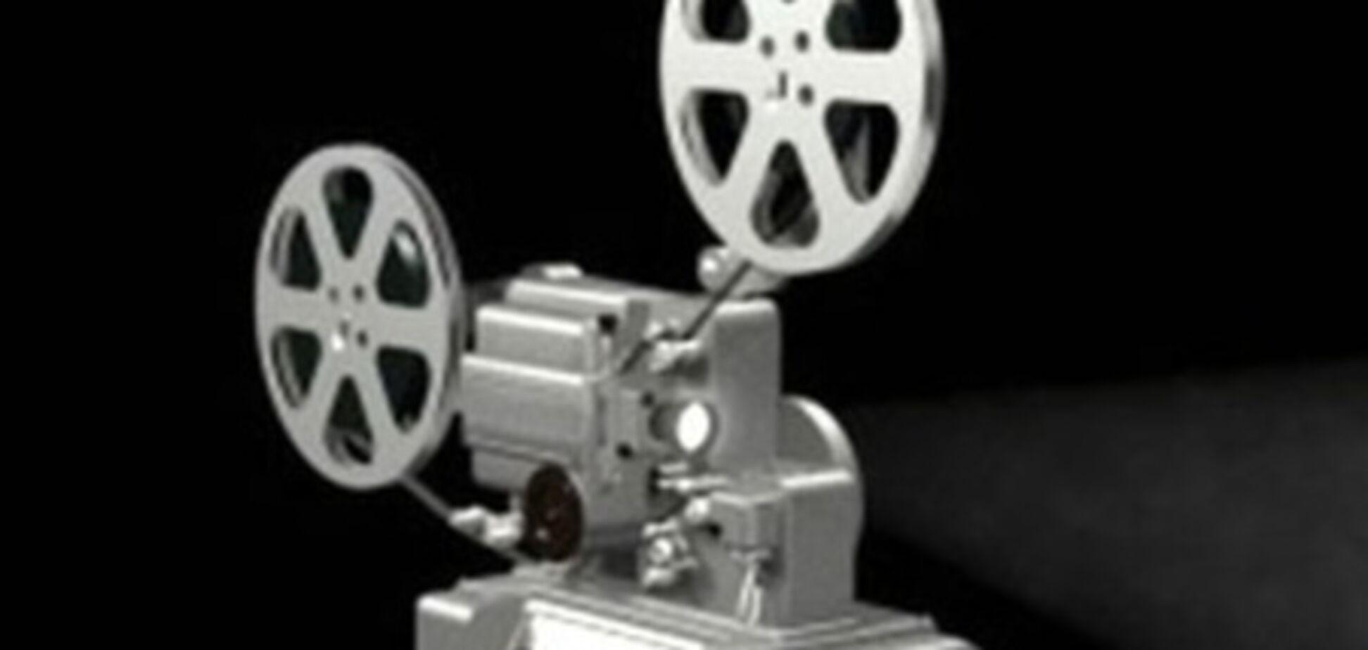 Першому в історії кіно українському ігровому фільму виповнилося 100 років
