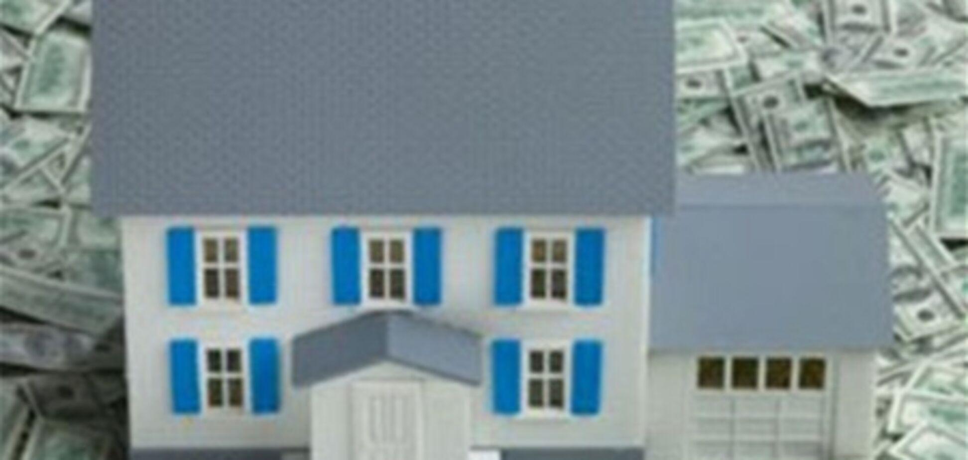 На строительство молодежного жилья сделают скидки